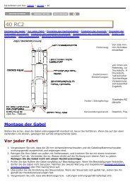 40 RC2 - jehlebikes.de