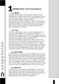 suspension - Bike-Components.de - Seite 5