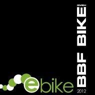 1.799,00 E-BIkE Faltrad BBF dEEP EntrY ansMann - westoil