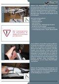 YT Industries - Seite 3