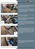 YT Industries - Seite 6