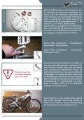 YT Industries - Seite 7