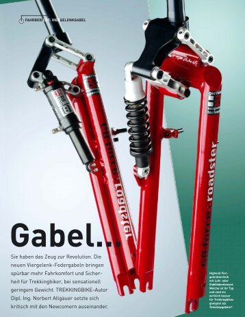Gabel... - german:A.