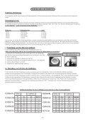 Federgabel mit / oder < Stahlfeder/Öl> - Pedalpower - Seite 6