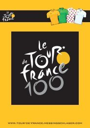 www.tour-de-france.messingschlager.com
