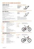 alloy-serie 2011 - Melahn - Page 6