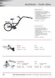 Aluminium 11T Bike Rear Wheel Scooter Walzen 2 Und 4 Zubeh/ör Black Gedichtetes Lager