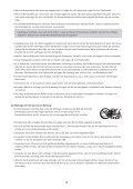 MTB - Shimano - Seite 4