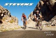 BIKE WEAR - Fahrrad-Rossi Salzwedel