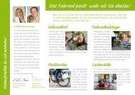 Das Fahrrad packt mehr als Sie denken! - Verkehr - Land Steiermark