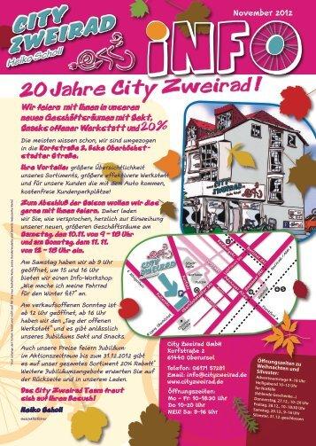 UVP 449 - Stadt Oberursel