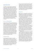 Elektrofahrräder - VCD - Seite 2
