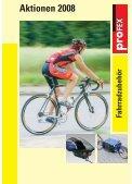 Bike Line - Seite 2
