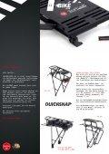 E-BIKE-APPS: Hebie-Produkte für E-Bikes - Seite 2