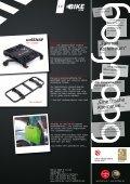 E-BIKE-APPS: Hebie-Produkte für E-Bikes - Seite 4