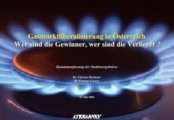 file_prea_gasmarkt_1084374330e599.pdf