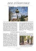 Wild-West Im Westen: Nettetal-Lobberichs Gaslicht in ... - ProGaslicht - Seite 2