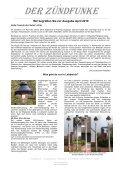 Wild-West Im Westen: Nettetal-Lobberichs Gaslicht in ... - ProGaslicht - Seite 3