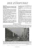 Wild-West Im Westen: Nettetal-Lobberichs Gaslicht in ... - ProGaslicht - Seite 5