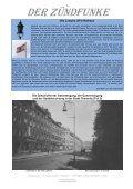 Wild-West Im Westen: Nettetal-Lobberichs Gaslicht in ... - ProGaslicht - Seite 6