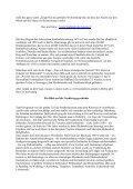 Gaslaternen - Denk mal an Berlin - Seite 2