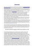 Gaslaternen - Denk mal an Berlin - Seite 3