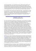Gaslaternen - Denk mal an Berlin - Seite 4
