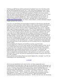 Gaslaternen - Denk mal an Berlin - Seite 5