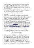 Gaslaternen - Denk mal an Berlin - Seite 6