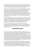 Gaslaternen - Denk mal an Berlin - Seite 7