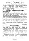 ProGaslicht e.V. - Seite 3