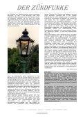 ProGaslicht e.V. - Seite 4