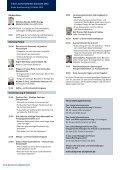 Gasmarkt 2013 - Dow Jones Akademie - Seite 2