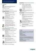 Gasmarkt 2013 - Dow Jones Akademie - Seite 3