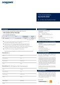 Gasmarkt 2013 - Dow Jones Akademie - Seite 4