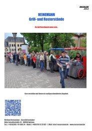 katalog Download - Profi - Mobil