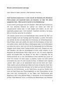 Von der Gaslaterne zur Lichterstadt - Kultur-Historisches Museum ... - Seite 3