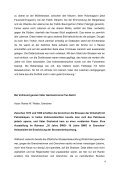 Von der Gaslaterne zur Lichterstadt - Kultur-Historisches Museum ... - Seite 4
