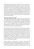 Von der Gaslaterne zur Lichterstadt - Kultur-Historisches Museum ... - Seite 5