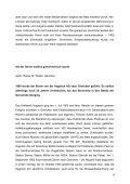 Von der Gaslaterne zur Lichterstadt - Kultur-Historisches Museum ... - Seite 6