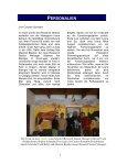 SGM-SPIEGEL - Striped Mouse - Seite 5