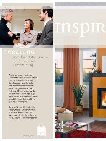kachelofen. Black Bedroom Furniture Sets. Home Design Ideas