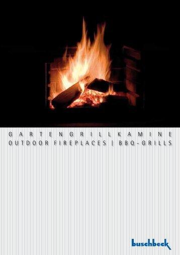 0000027122 - Buschbeck Masonry Barbecues