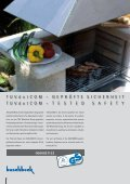0000027122 - Buschbeck Masonry Barbecues - Page 2
