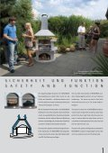 0000027122 - Buschbeck Masonry Barbecues - Page 5