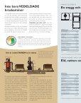 En snygg och drift- säker värmekälla - Cykelgrossisten - Page 2