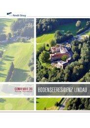 ConRendit 20_Beteiligungsangebot - Finanzdienstleistung ...