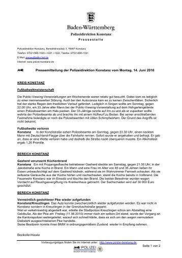 Stellenausschreibung Bachelor Of Science Oder Dipl Polizei Bwl