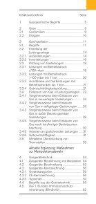 4 - BSM W. Hege - Seite 4