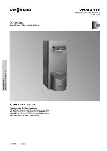 DB_Vitola_222 - Birchmeier AG